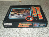 "Battlestar Galactica 140 Piece Jigsaw Comp & Boxed 14x18""- Starbuck - 1978 - Vintage Retro And Vinyl - 5"