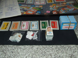 Waddingtons The Coronation Street Game - Vintage Retro And Vinyl - 2