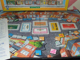 Waddingtons The Coronation Street Game - Vintage Retro And Vinyl - 3