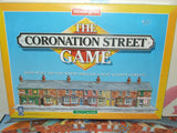 Waddingtons The Coronation Street Game - Vintage Retro And Vinyl - 4