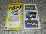 Snafooey Card Game by Peter Pan Playthings 1983 Boxed/Complete With Instructions - Vintage Retro And Vinyl - 4