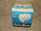 Teacher Beaker - Boxed - J L Caplin - Made In England - Vintage Retro And Vinyl - 8