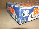 Boggle Word Game - Boxed & Complete 8+ - Parker 2000 - Vintage Retro And Vinyl - 4