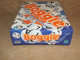 Boggle Word Game - Boxed & Complete 8+ - Parker 2000 - Vintage Retro And Vinyl - 5