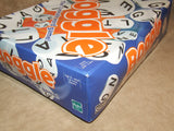 Boggle Word Game - Boxed & Complete 8+ - Parker 2000 - Vintage Retro And Vinyl - 6