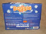 Boggle Word Game - Boxed & Complete 8+ - Parker 2000 - Vintage Retro And Vinyl - 8