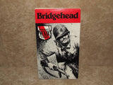 Bridgehead - Gamecraft Pocket War Games - 1980 - Vintage Retro And Vinyl - 6