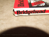 Bridgehead - Gamecraft Pocket War Games - 1980 - Vintage Retro And Vinyl - 9