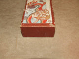 Prices Dragon Candles - Prices Art Candles - Boxed - Vintage - Vintage Retro And Vinyl - 10