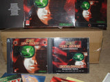 Command And Conquer Red Alert Big Box PLUS Red Alert Counter Strike - PC Games - Vintage Retro And Vinyl - 3