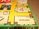 Cluedo Swedish Edition By Alga Boxed And Complete Vintage 1972 - Vintage Retro And Vinyl - 11