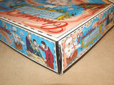 Christopher Columbus A Game Of Voyage & Discovery Boxed And Complete Vintage '92 - Vintage Retro And Vinyl - 11