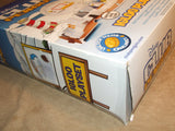 Disney Club Penguin Igloo Playset New In Opened Box