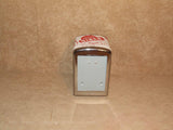 Jamie Oliver Napkin Holder/Dispenser - Double Sided - Retro 1950's Style - Vintage Retro And Vinyl - 1