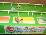 Donkey Derby Game By Casdon Boxed Battery Operated - Vintage Retro And Vinyl - 4