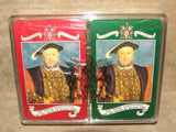The 500th Anniversary Of The Birth Of Henry VIII Worshipful Company 1991 - Vintage Retro And Vinyl - 14