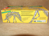 Dinosaur Match Sculpture Kit Diplodocus - Ravenscourt - Vintage 1987 - Unmade - Vintage Retro And Vinyl - 4