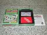 Monopoly The Card Game 2 to 6 Players Aged 8+ Boxed - Vintage Retro And Vinyl - 2