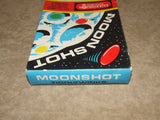 Moonshot - Guardsman Games - 1960's Approx - Vintage Retro And Vinyl - 8