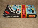 Moonshot - Guardsman Games - 1960's Approx - Vintage Retro And Vinyl - 9
