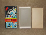 Moonshot - Guardsman Games - 1960's Approx - Vintage Retro And Vinyl - 10