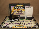 Noteability By Spears Games Boxed And Complete - Vintage Retro And Vinyl - 1