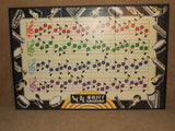 Noteability By Spears Games Boxed And Complete - Vintage Retro And Vinyl - 2