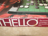 Othello Game Boxed And Complete Vintage 1976 By Peter Pan Playthings - Vintage Retro And Vinyl - 11