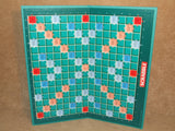 Scrabble Original By Mattel Boxed And Complete 1999 - Vintage Retro And Vinyl - 2