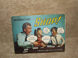 Waddingtons Shop - Boxed & Complete With Instructions - 1970 - Vintage Retro And Vinyl - 5
