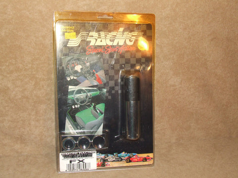 Simoni Sport Action Simoni Racing Hand Brake FX Vintage 1999 New Sealed - Vintage Retro And Vinyl - 1
