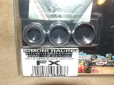 Simoni Sport Action Simoni Racing Hand Brake FX Vintage 1999 New Sealed - Vintage Retro And Vinyl - 3