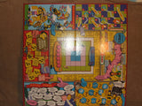 The Simpsons Board Game Winning Moves Boxed And Complete - Vintage Retro And Vinyl - 2
