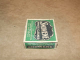 Snowene White Cleaner - Chiswick Polish Co. Boxed - Used - Very Collectable - Vintage Retro And Vinyl - 5