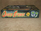 Quick Strike Soccer - One or Two Player - Excalibur Electronics - Vintage Retro And Vinyl - 14
