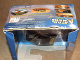 Star Wars Micro Machines Action Fleet 2 Piece Boxed Bundle 2002 - Vintage Retro And Vinyl - 10