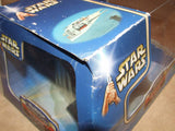 Star Wars Micro Machines Action Fleet 2 Piece Boxed Bundle 2002 - Vintage Retro And Vinyl - 8