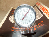 Creda Meat Thermometer New Old Shop Stock Vintage - Vintage Retro And Vinyl - 6