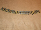 Hornby Duplo OO Gauge 3 Rail Track Including Points & 2 x Tinplate Wagons - Vintage Retro And Vinyl - 4