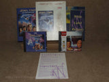 Star Trek 25th Anniversary Big Box PLUS Star Trek Generations - Both PC Games - Vintage Retro And Vinyl - 2