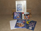 Star Trek 25th Anniversary Big Box PLUS Star Trek Generations - Both PC Games - Vintage Retro And Vinyl - 1