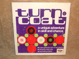 Turncoat Game Boxed & Complete - A Triang Game - Vintage - Good Condition - Vintage Retro And Vinyl - 5