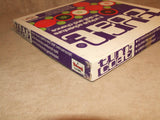Turncoat Game Boxed & Complete - A Triang Game - Vintage - Good Condition - Vintage Retro And Vinyl - 7