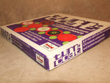 Turncoat Game Boxed & Complete - A Triang Game - Vintage - Good Condition - Vintage Retro And Vinyl - 8