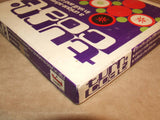 Turncoat Game Boxed & Complete - A Triang Game - Vintage - Good Condition - Vintage Retro And Vinyl - 9