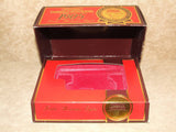 Matchbox Models Of Yesteryear Limited Edition 1905 Fowler Showmans Engine Boxed - Vintage Retro And Vinyl - 11