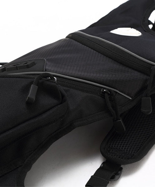 MB18-Street motorcycle Hydration pack