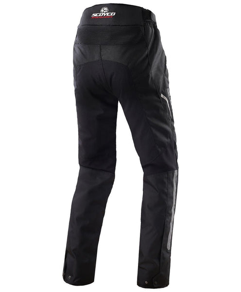 Tracker (P018-2) -Street motorcycle Pants