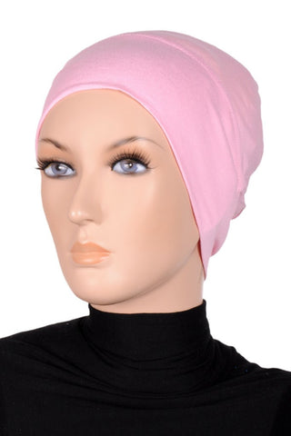 Plain Tubular Turban - Kashkha