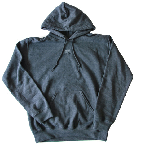 N5H Signature Crest Game Day Hoodie